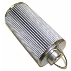 Hydraulic Filter, Return, 9x Pump