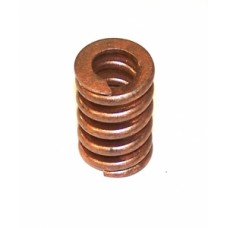 Actuator Spring, Normally Closed