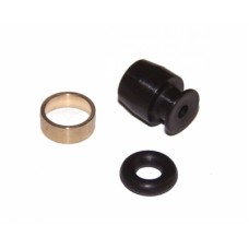 On/Off Valve Seal Assembly