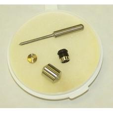 Bleed Down Repair Kit, WSI