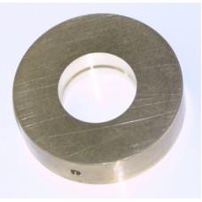 "7/8"" Plunger Seal Backup Ring"