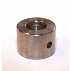 """1/4"""" Parallel Swivel Seal Spacer"""