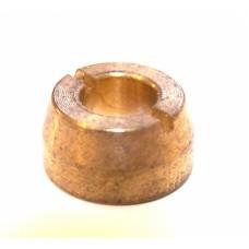 "1/4"" Parallel Swivel Seal Backup Ring"