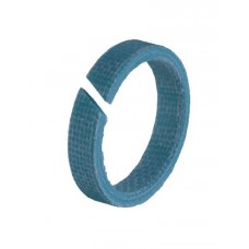 Rod wear ring