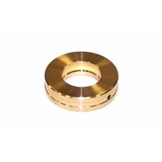 """1-1/16"""" Plunger Backup Ring"""